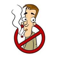 Sıgarayı Bırakma Yöntemleri