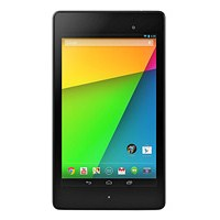 En İyi Android Tablet 2014 Nexus 7