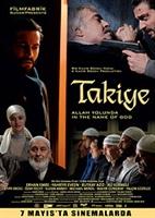Takiye: Allah'ın Yolunda - Sinema Filmi