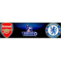 Arsenal - Chelsea Maçı Öncesi