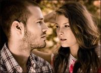 Başarılı Bir İlişki Yaşamak İstersniz 7 Altın Kura