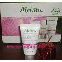 Melvita Bio Excellence Serisi