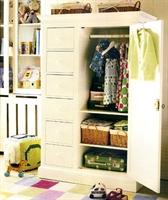 Dekorasyon Fikirleri-çocuk Odaları