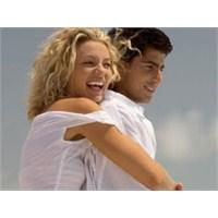 Sevgiliniz Aynı Zamanda Ruh Eşiniz Olabilir Mi?