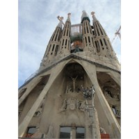 Barcelona..14.10.2012
