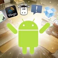 İlginç Ve Eğlenceli Android Uygulamaları – Bölüm 2