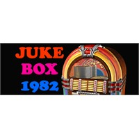 Jukebox 1982