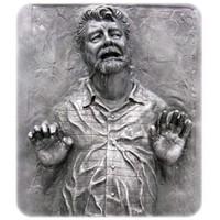 George Lucas Emekli Mi Oluyor?