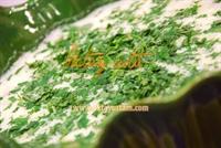 Kremalı Lahana Çorbası Tarifi