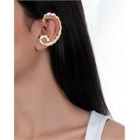 2013 Yaz Aksesuar Trendi - Ear Cuff's!
