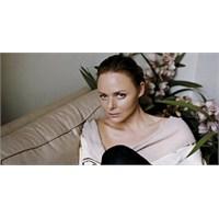 Ünlülerin Hayatı: Stella Mccartney