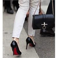 İkonik Çanta: Givenchy Obsedia