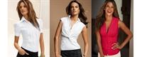 2009 Gömlek Modeller