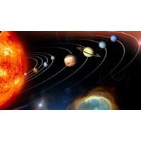 Açısız Gezegenler