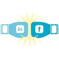 B2b Pazarlamada Linkedin Ve Facebook Hangi Amaçla