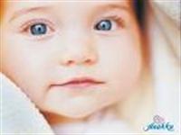 Bebeklerde Pamukçuk