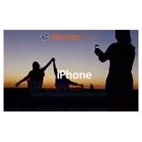 Apple'ın Son İphone Reklamı