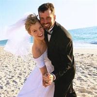 Evliliği Kurtarmanın Formülü