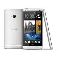 Htc One'ye Android 4.2.2 Güncellemesi Geliyor...