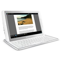 Archos 101 Xs Ultra-ince Android Tablet