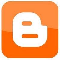 Blogger İçin Yukarı Butonu