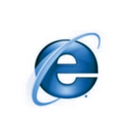Internet Explorer Uyumluluk Görünümü