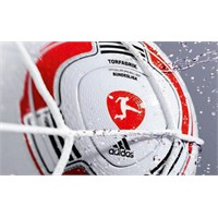 Bundesliga 21.Hafta Değerlendirmesi