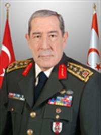 Mehmet Yaşar Büyükanıt (1940 - .... )