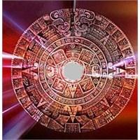 Maya Uzmanı Açıkladı: 21 Aralık Son Gün…