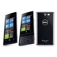 Dell Venue Tablet Ve Dell Venue Özellikleri