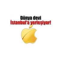 Apple'dan Resmi Açıklama Geldi!