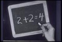 Nedir Bu Matematik Mühendisligi ?