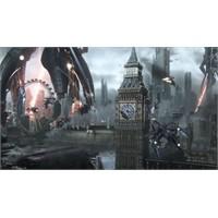 Mass Effect 3 Den Rekor Dağıtım Miktarı!
