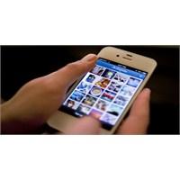 Sosyal Medyada Fotoğraf Paylaşırken Dikkat!