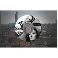 Türkiyenin Ünlülerinin Resmi Web Siteleri
