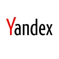 Yandex - Google Karşılaştırması