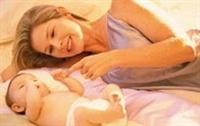 Bebeğinizi Bakıcıya Bırakmaya Hazır Mısınız?