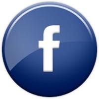 """Facebook'tan """"Abone"""" Düğmesi"""