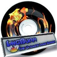 Imgburn : Ücretsiz En İyi Cd / Dvd / Hd Dvd / Blu-