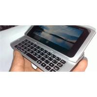 Nokia N9 Detaylı İncelemesi