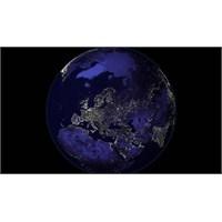 2100'de Dünya'yı Bekleyen 4 Senaryo