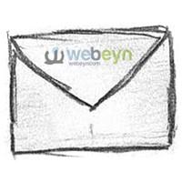 Belli Başlı Ücretsiz Mail Servisleri