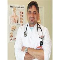 En 'baba' Sağlık Nasihatları