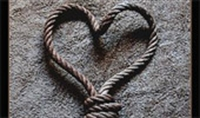Aşk Öldü Mü?