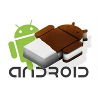 Sony Ericsson'dan Android Müjdesi!