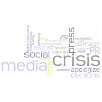 Sosyal Medya Kriz Yönetimi