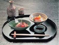 Japon Tarzı Beslenmeyle Zayıflamak Çok Basit