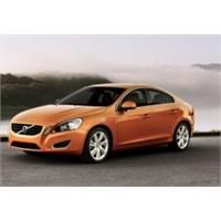 Volvo Car'dan Karlı İlk Yarı