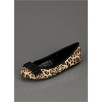 Muda Ayakkabı Modelleri: Yeni Koleksiyonlar !