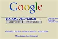 Eşinizi Google'dan Takip Edebilirsiniz